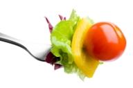 fork and veggies 400x265