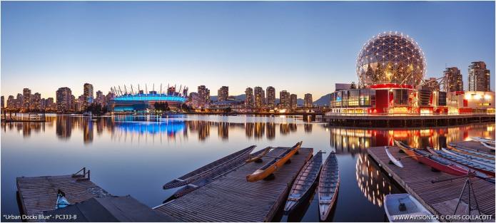 PC333-Urban-Docks-Blue-False-Creek-Science-World-Vancouver-BC-Canada-Chris-Collacott-avision.ca