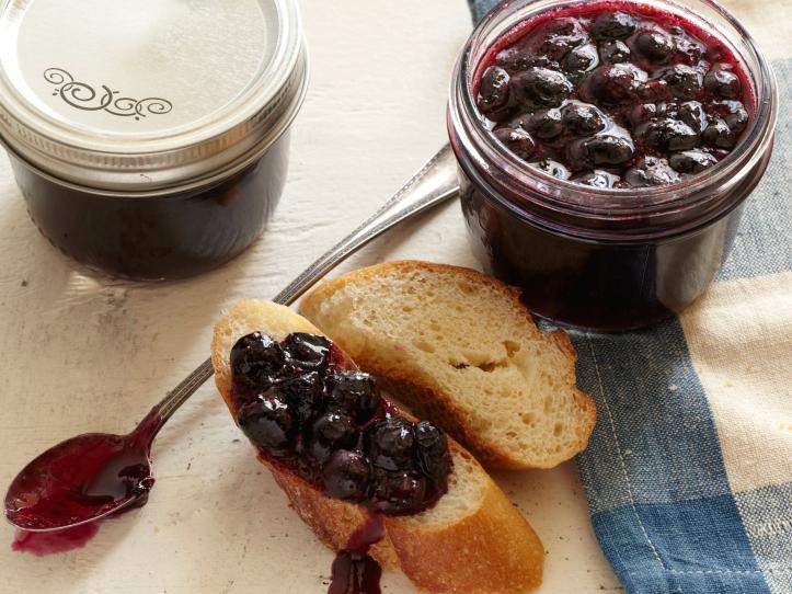 EA1B06_Spiced-Blueberry-Jam_s4x3