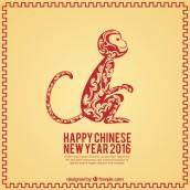 happy-chinese-new-year-decorative-background_23-2147534417